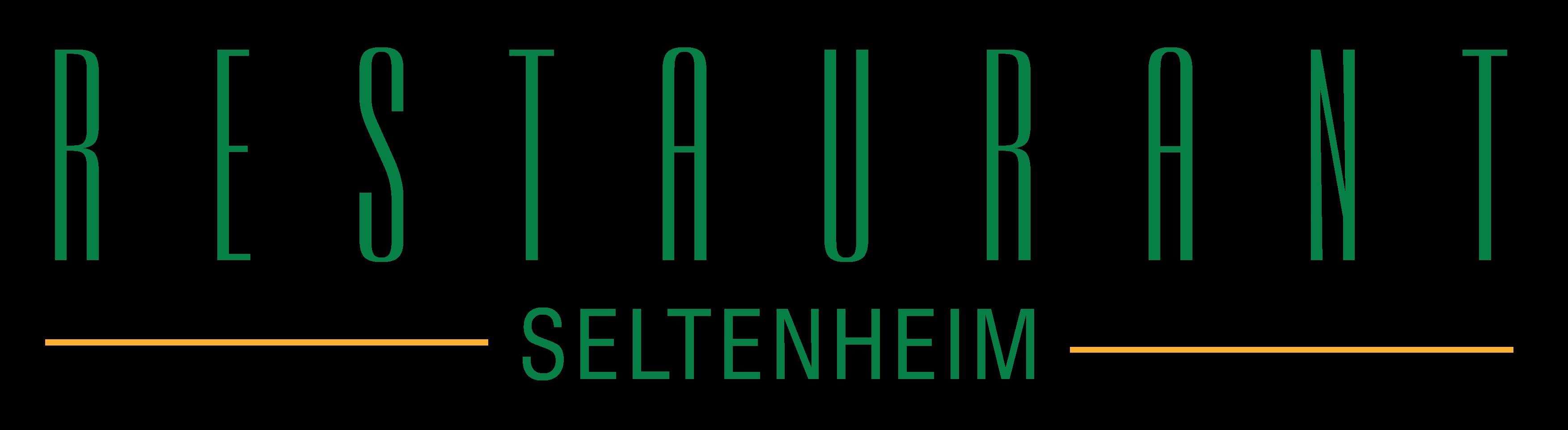 Restaurant Seltenheim